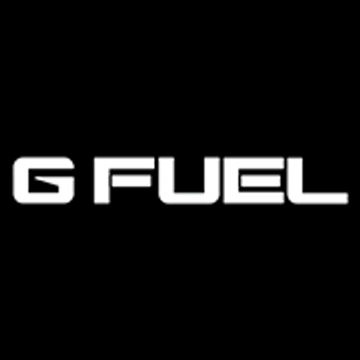 FUEL on Twitter ...G-logo Transparent
