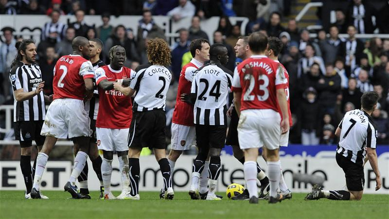 Squawka Football On Twitter Where Are They Now Newcastle 4 4 Arsenal Http T Co Hwihvulj2w Http T Co Ncfex7hc6k
