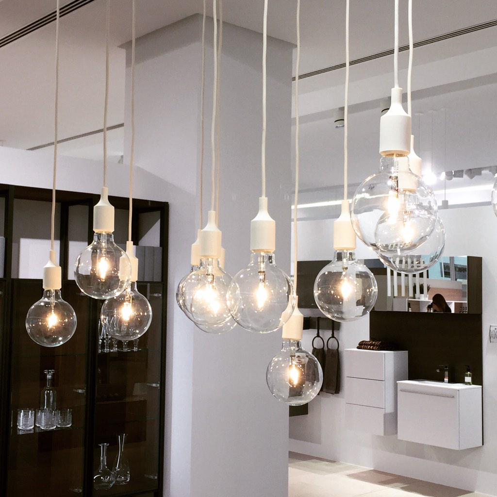 Precioso todo en #GamaDecor!! #cocinas #baños #vestidores 😍#PorcelanosaExperience @Porcelanosa_es ✨ #decoraddiction http://t.co/JD6pt9yYIy