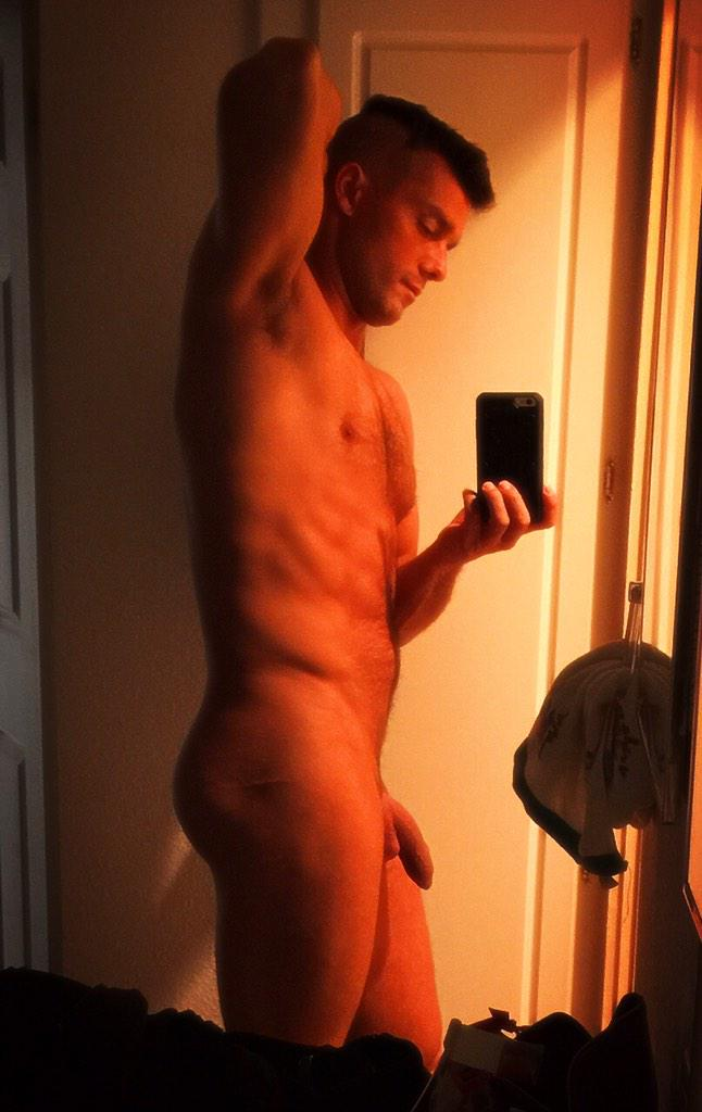 porn eric edwards nude