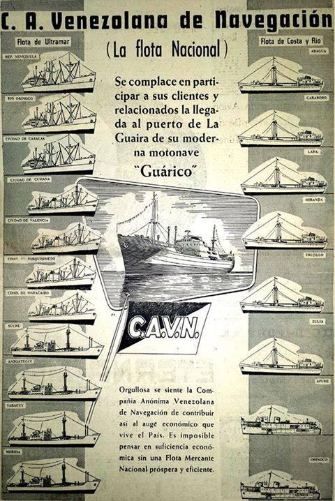 la epoca dorada de Venezuela: durante el Gobierno del General Marcos Pèrez Jimènez B9GxhcLIEAARmKj