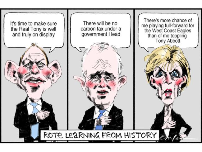 today s cartoon by bill leak gallery   scoopnest