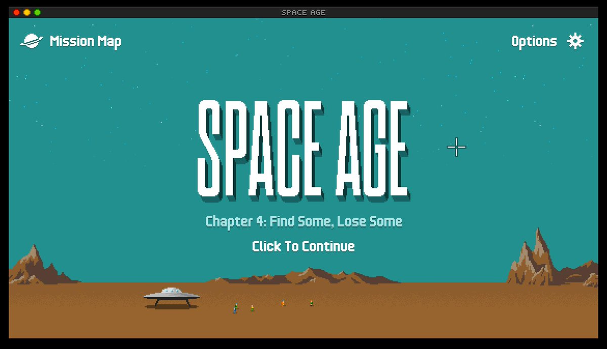space age fonts for mac