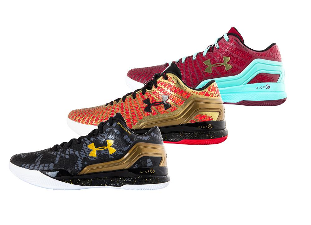 8e80b29351a3 low top under armour basketball shoes cheap   OFF37% The Largest ...