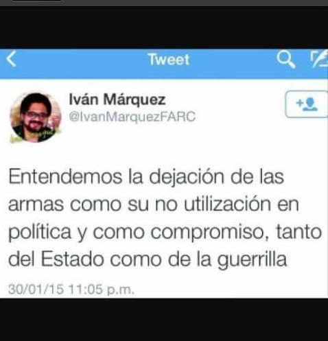 Uživatel Pierre Onzaga Ramírez Na Twitteru Que Amigos De
