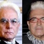 RT @redazioneiene: #Mattarella e Pazzarella, trovate le differenze! #leiene http://t.co/9jArcJ5BSr