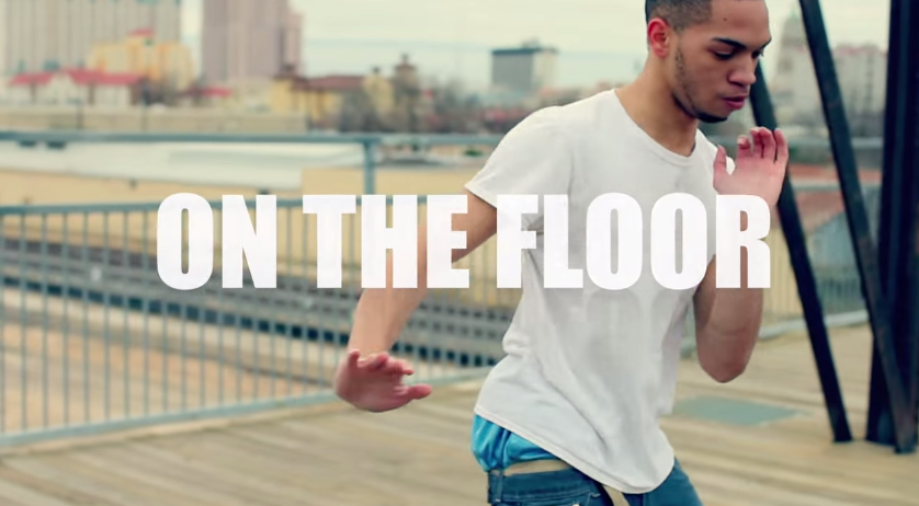 Youtube On Twitter Tbt To When Icejjfish Dropped This Timeless