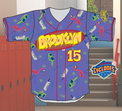 """Need a reason to get """"SO EXCITED"""" about the 2015 season?  Saved by the Bell Night - June 24th http://t.co/5zZPotfc3Z http://t.co/aSRvZ1C4YZ"""