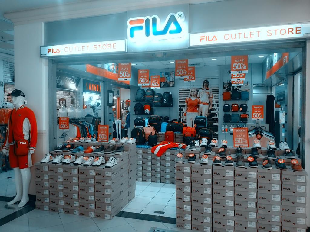 ef2d683f880b FILA Indonesia on Twitter