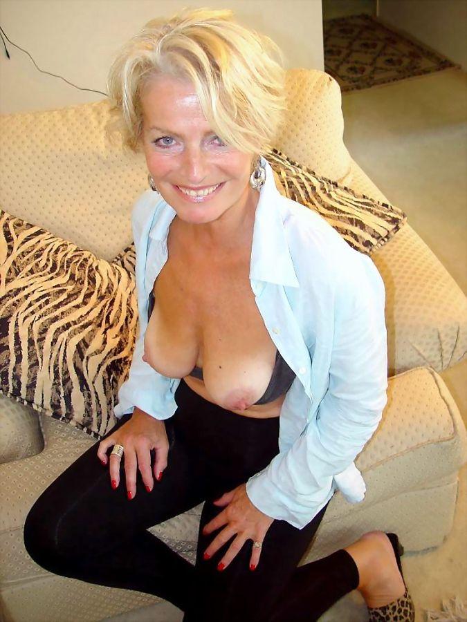 kasmeer hot girl porn