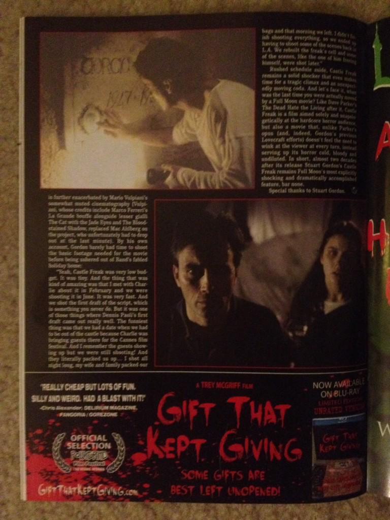 My new film http://GiftThatKeptGiving.com is included in the new @DeliriuMagazine issue 5! #GiftThatKeptGiving #coolpic.twitter.com/QAgdogkCuz
