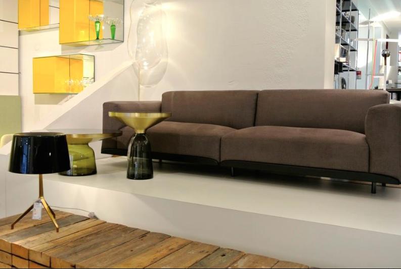 Popo Bremen arflex on arflex claudine sofa design claesson koivisto