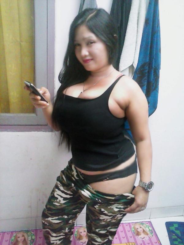 Desi fuck girl