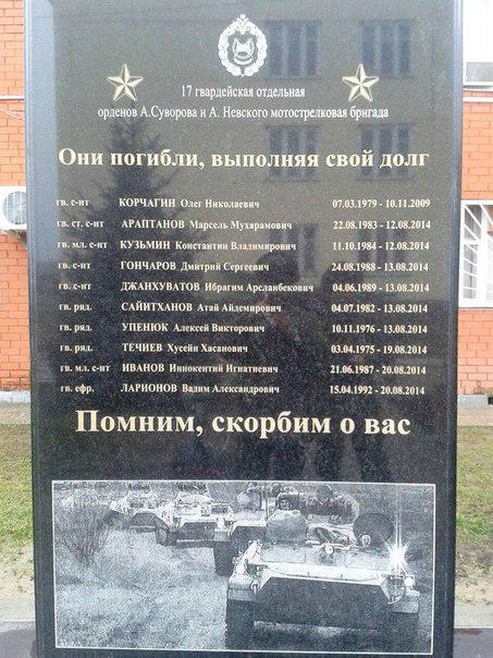 За минувшие сутки вражеские беспилотники трижды залетали на территорию Украины, – штаб АТО - Цензор.НЕТ 7301