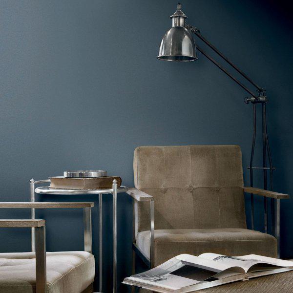 marie claire maison on twitter 11 nouvelles teintes de peinture flamant et tollens. Black Bedroom Furniture Sets. Home Design Ideas