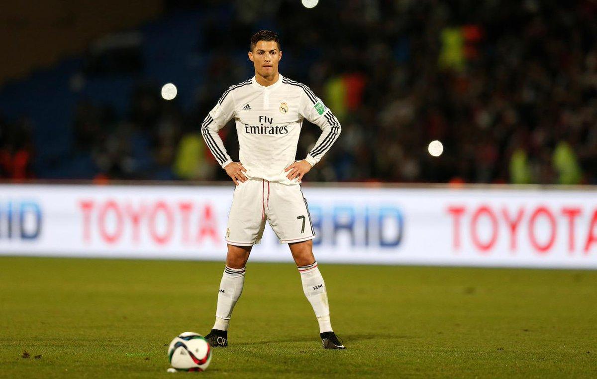 Image Result For Co Nowego U Cristiano Ronaldo