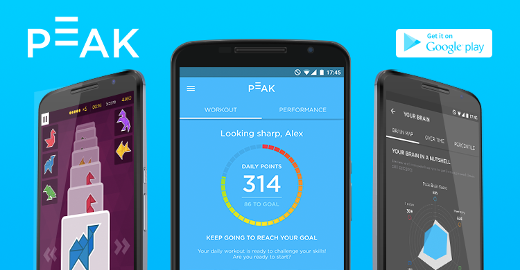 We're proud to announce that Peak is now available to download on the Google Play store! http://t.co/lQx6TNUOUc http://t.co/bdTKvroRHn