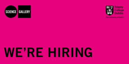 Inspiring and buzz-worthy events your thing? Great! We're hiring an Events Officer. https://t.co/QtdHBEsurB #jobfairy http://t.co/rWb5LYuXf8