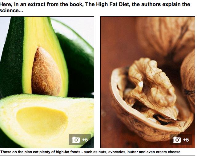 Does lemon water make you lose weight yahoo image 1