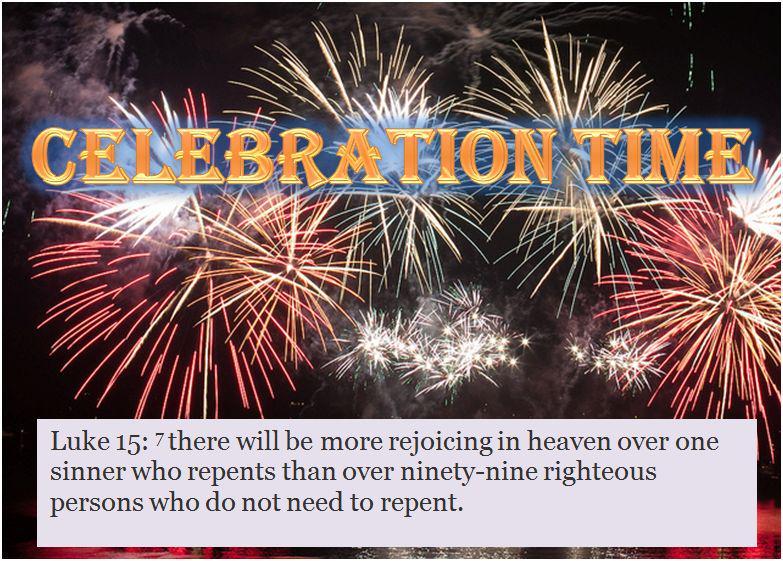 #Partytime!   #Jesus #Party #JesusCalling #follow