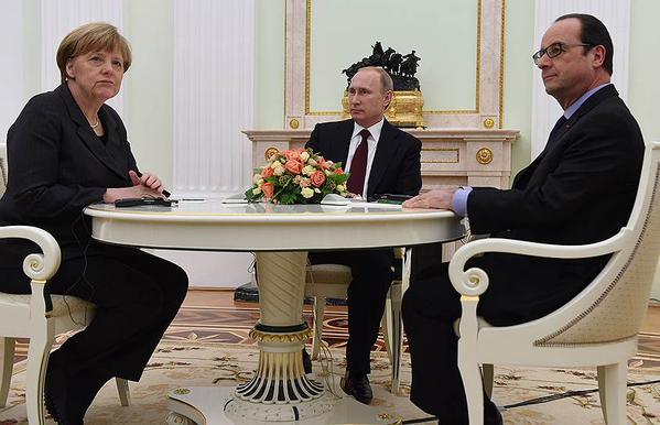 Под новые санкции ЕС может попасть замминистра обороны РФ Антонов, - Reuters - Цензор.НЕТ 9652