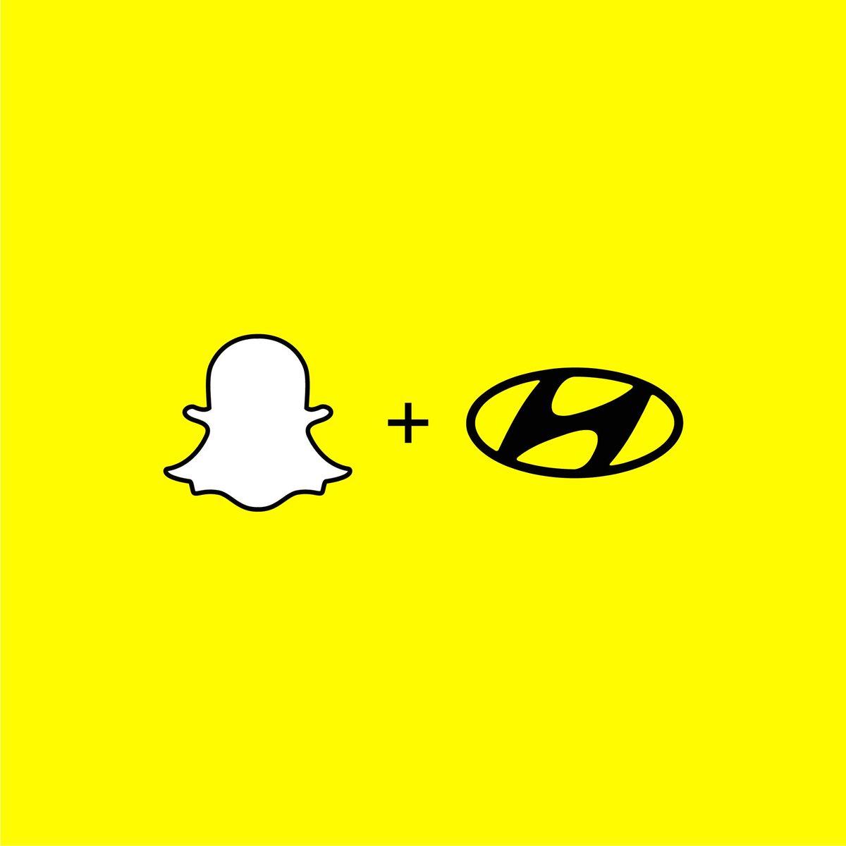 Snapchat Snapchat.so nude (98 photos), Tits, Bikini, Boobs, underwear 2019