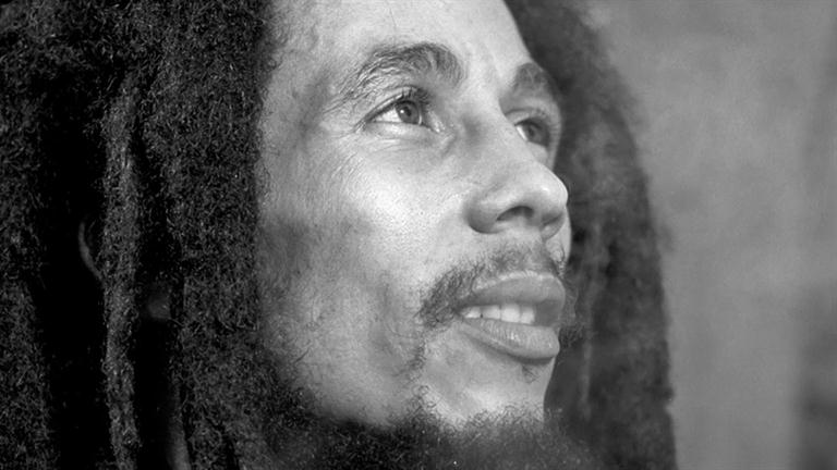 One Love,  One Heart ~Bob Marley http://t.co/2kXzrxdQKD