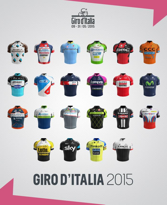 Giro D'Italia 2015 (Fight For Pink) (2.UWT) B9LEivOIMAEwRvC