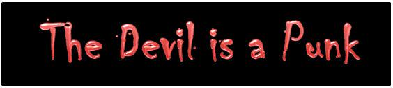 One word explains it all!   #Satan #Devil #Jesus #JesusCalling