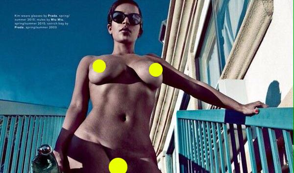 karla spice real full nude