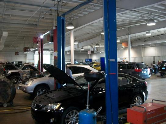 Reliable Toyota Springfield Mo >> Needtechs On Twitter Reliable Toyota Lexus Springfield Mo