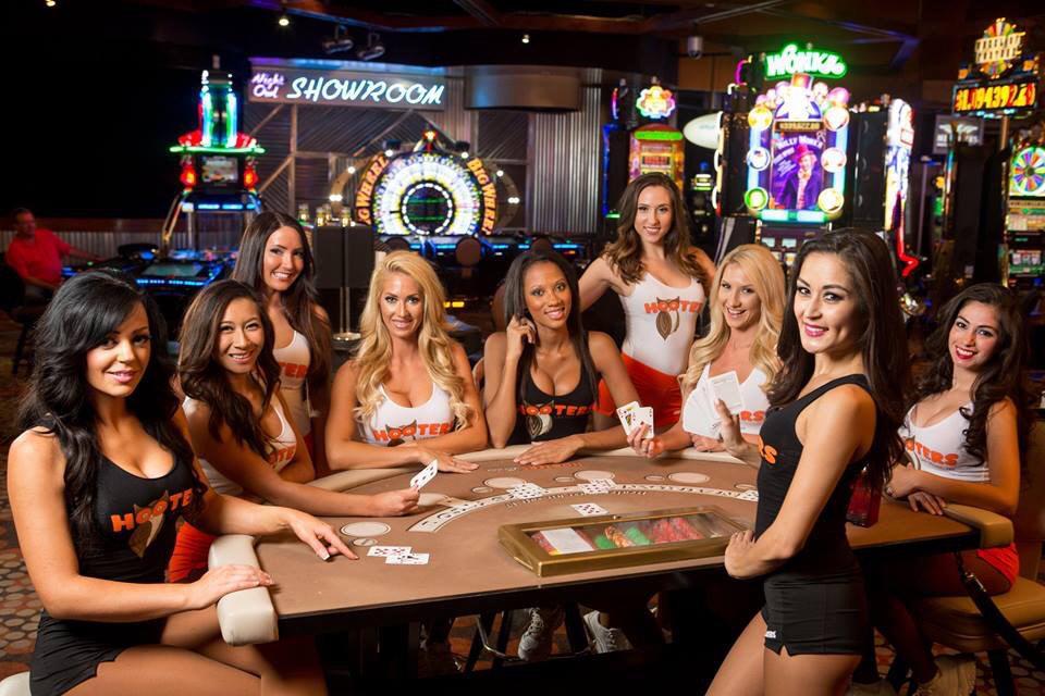Lose money roulette
