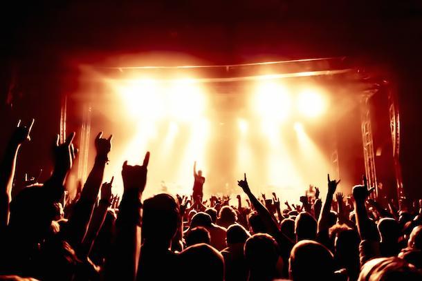 #millennials prize experience over stuff says @eventbrite survey http://t.co/RYy3RWMT7U http://t.co/xRKz9slZE9
