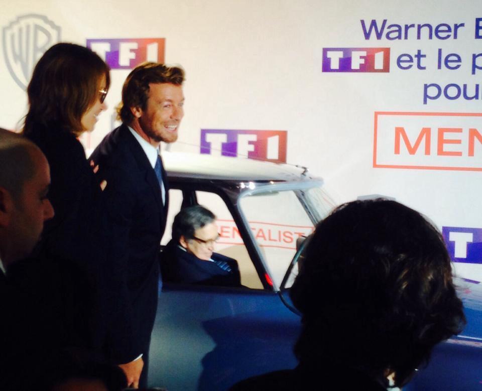 [TV] Mentalist sur TF1 avec une DS - Page 2 B9Lq19PIAAA0vc6