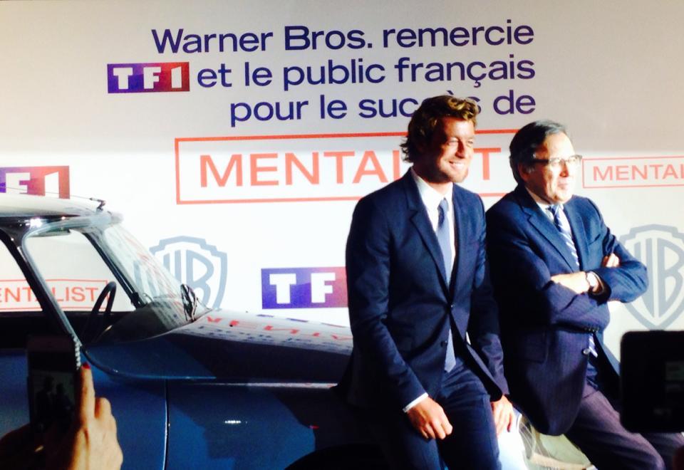 [TV] Mentalist sur TF1 avec une DS - Page 2 B9Lq19VIAAApjil