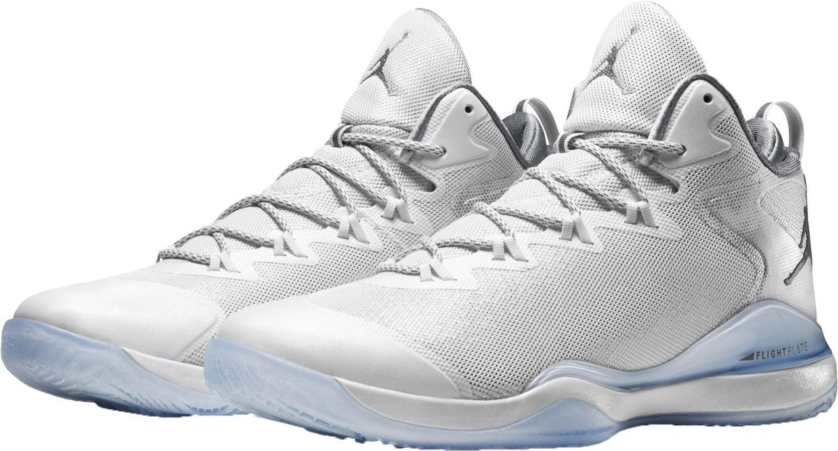 pretty nice 18d41 2f802 attention sneakerheads check out our latest releases including the nike jordan  super fly 3