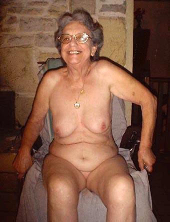 mature amature sex