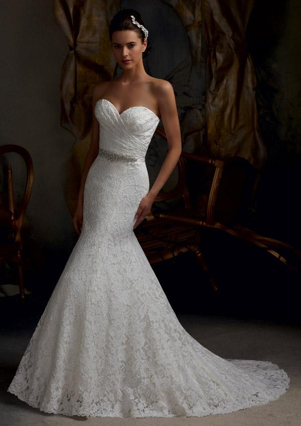 Vestidos de novia en cali orlando marmolejo