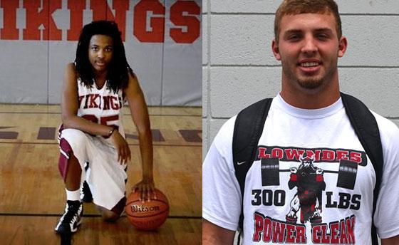FSU withdraws scholarship 4recruit investigated in #KendrickJohnson's death http://t.co/o4pzDZUBtZ  http://t.co/pQv98qJapE...