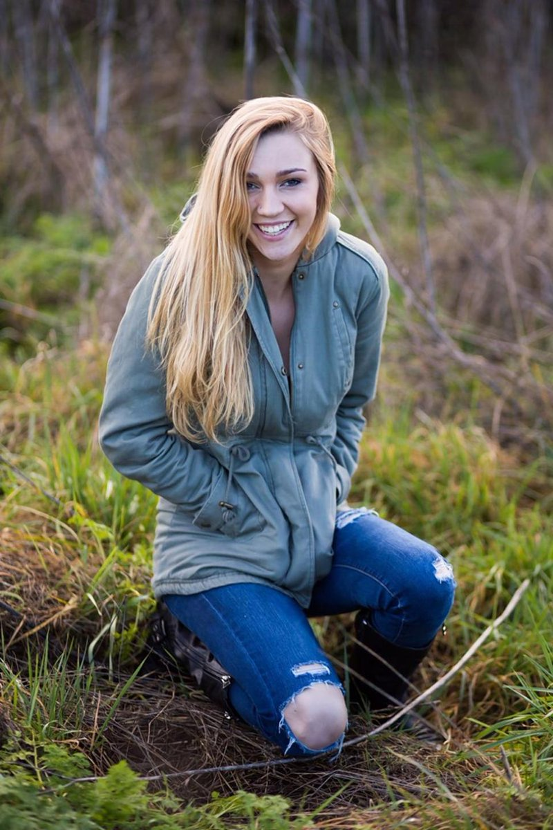 Kendra sunderland webcam library masturbation oregon state luxecamsco - 4 4