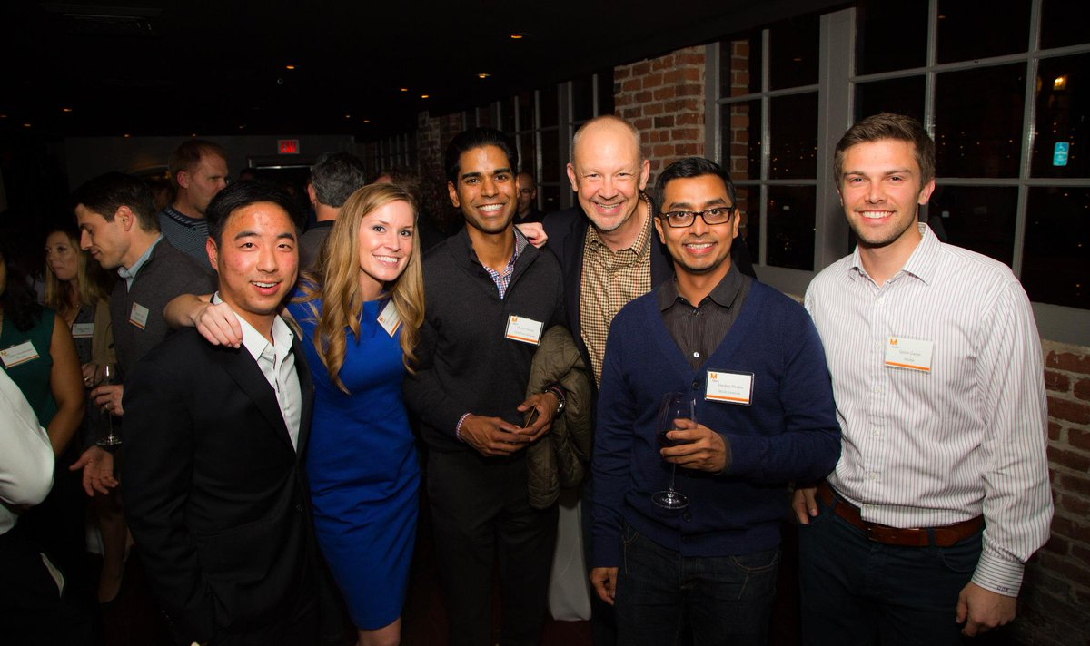 Thanks to everyone who joined us last night to celebrate the best in tech! https://t.co/GHvz0HMifs http://t.co/rsHLL79YoS