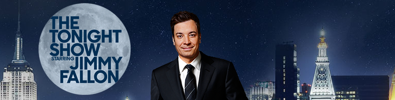 Fallon Tonight on Twitter: