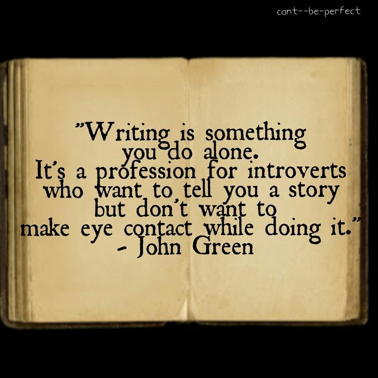 #writing #amwriting http://t.co/wdWyZBEjLi