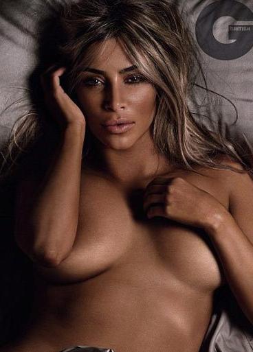 Big tits latina porn jd