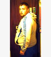Do you know this man? He's a suspect for offences against elderly people. £3k reward offered: http://t.co/Y5lOmep2nK http://t.co/78WDfoBzJ9