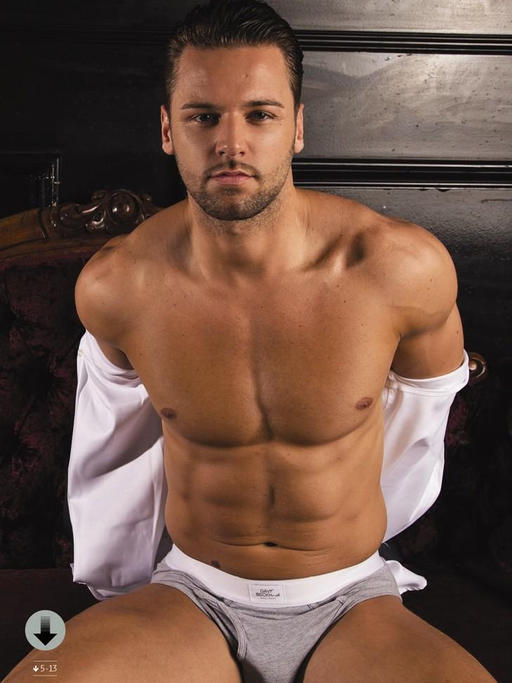 Famous Gay Naked Males - Best Porno-6511