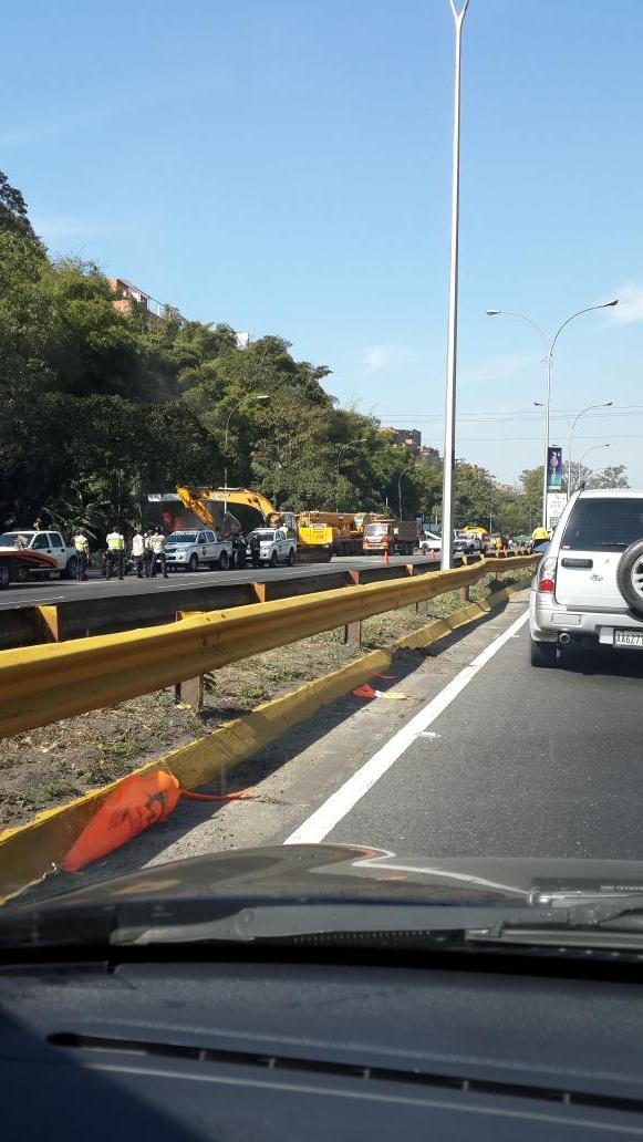 problema migratorio en Venezuela B9P1kTBIQAARsXM