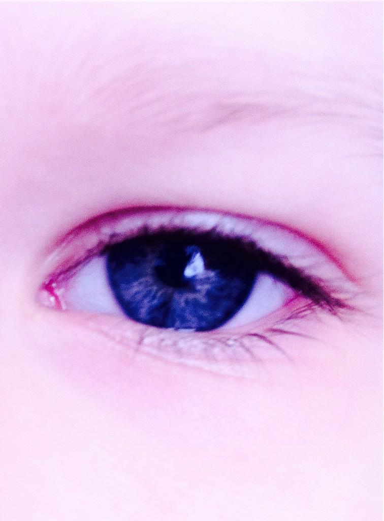 глаза в которых можно утонуть фото