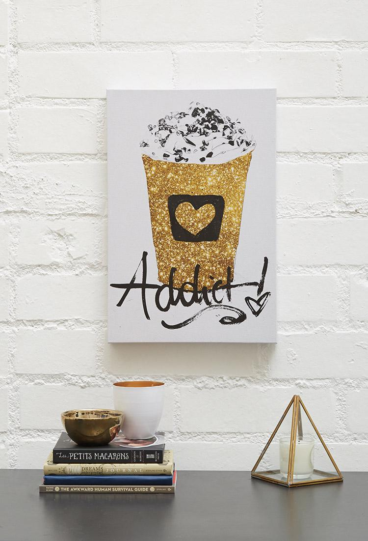 Good morning #coffee addicts, this is the perfect decor addition to prove your addiction: http://t.co/oEgfMwQs5R http://t.co/hptEaYnnD1