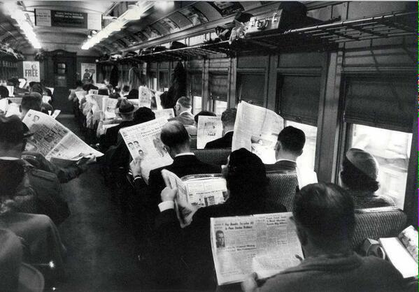 all of this technology is making us antisocial http://t.co/Pe6tYaejAz